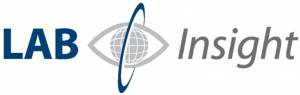 Labinsight Logo