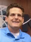 Russ Presswood