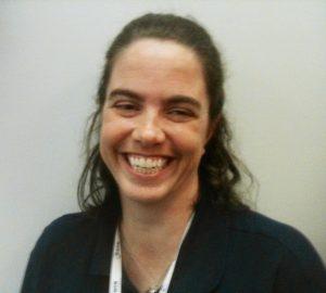 Danielle Lenker