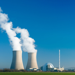 nuclear-istock