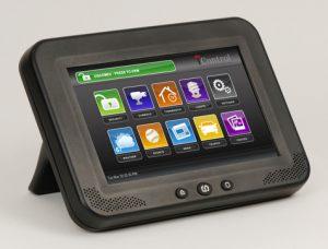 iControl Monitor