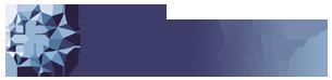 NTS at logo