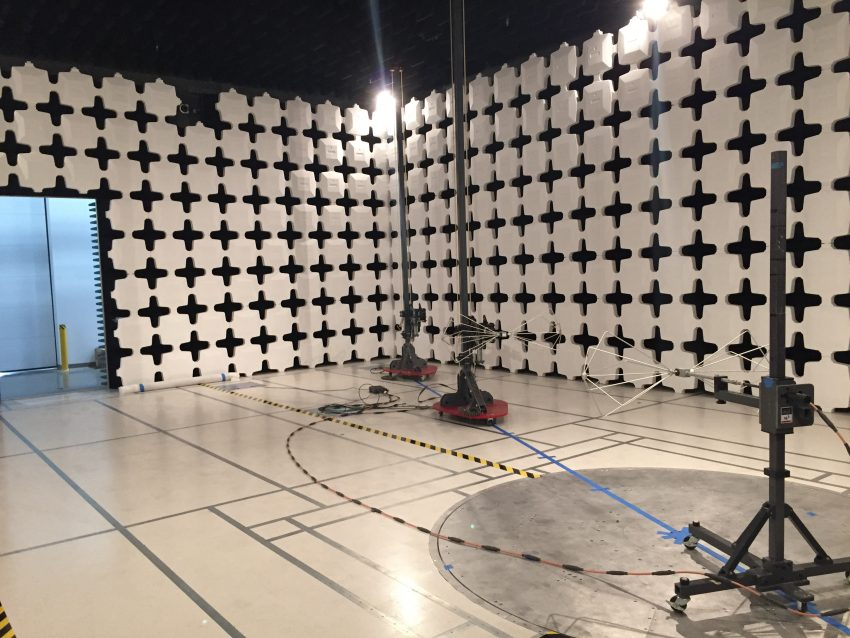 5m-chamber-NSA