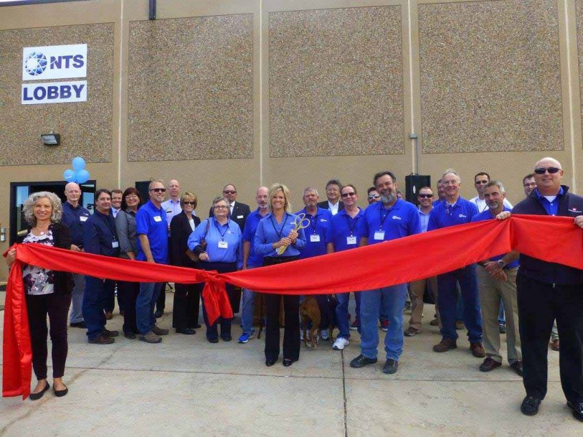 colorado-ribbon-cutting