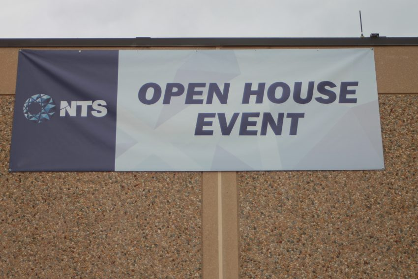 open-house-event