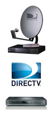 DIRECTV Certification
