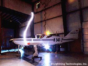 Test Procedures for Airborne Equipment