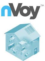 nVoy Certification