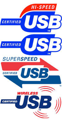 USB Certification & Compliance