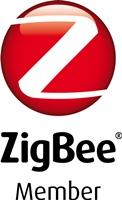 ZigBee Certifications