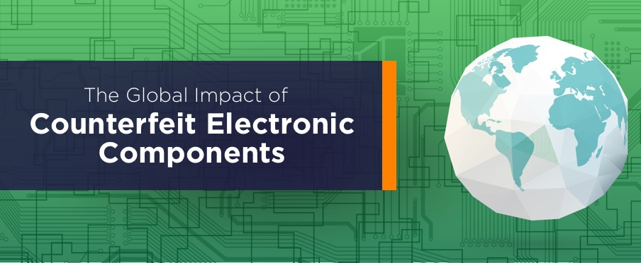 electronic-components-impact