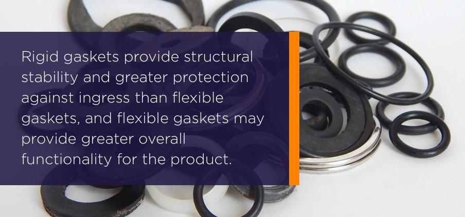 Ingress Protection Testing | IP Testing | NTS