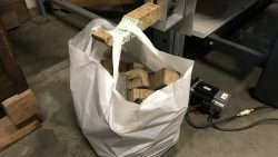 plastic-bag-testing