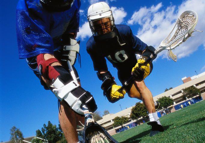 lacrosse-sport-science