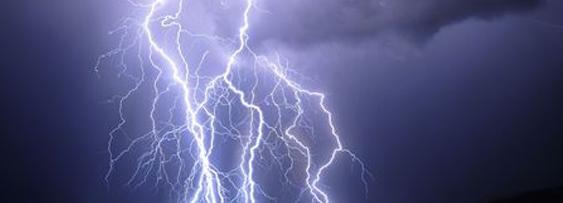 lightning-wind-power