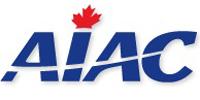 AIAC Member