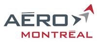Aero Montreal Member