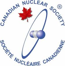 Canadian Nuclear Society Member