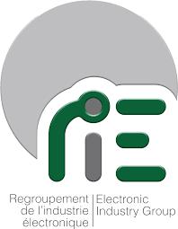 RIE Member