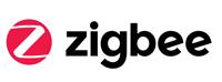 ZigBee Member