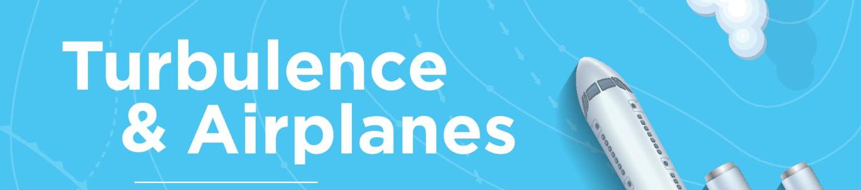 airplane turbulence testing