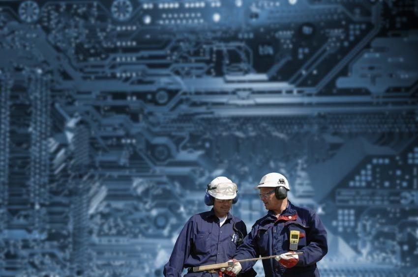 manufacture-radio-transmitters