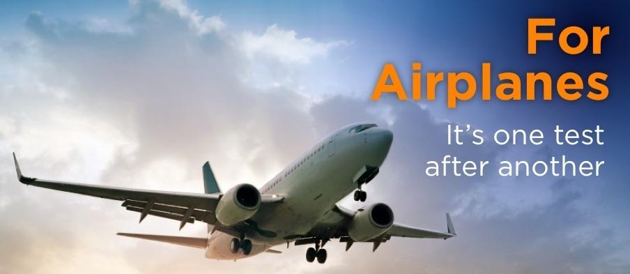 airplane-testing-nts