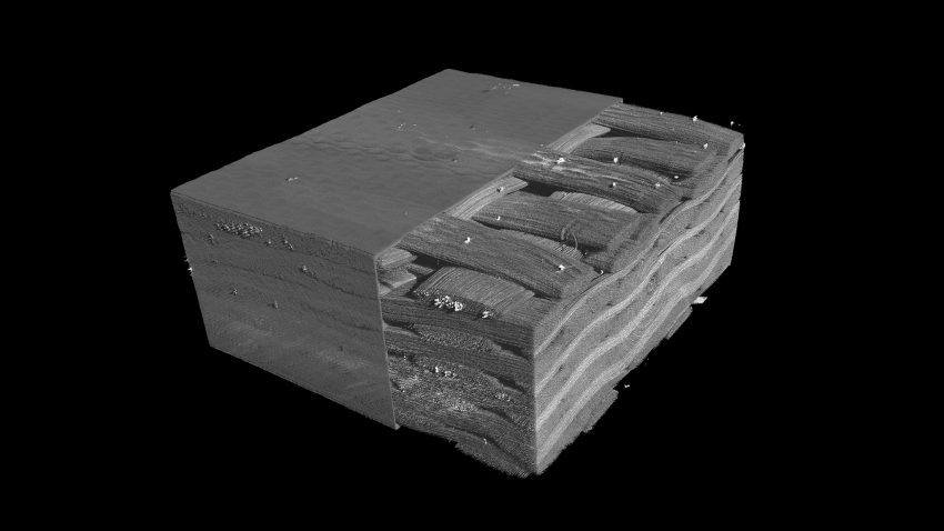 small-composite-block