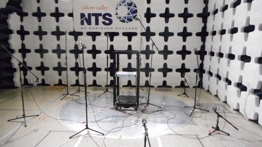 acoustic-mic-setup