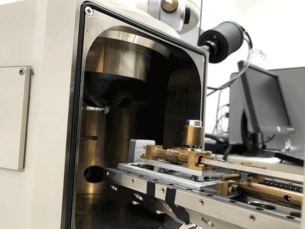 scanning-electron-microscopy