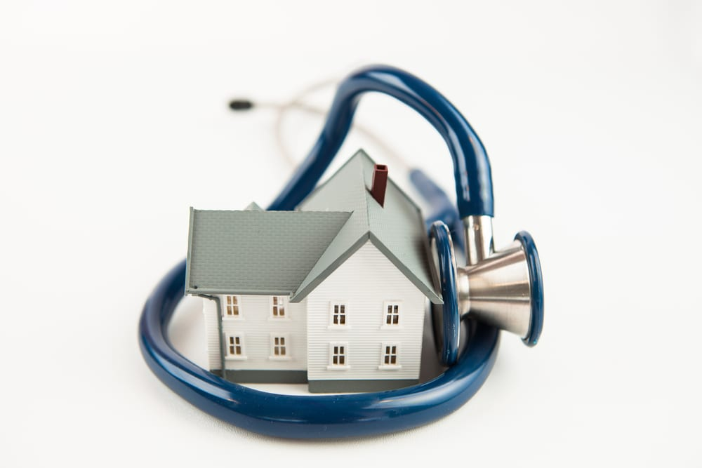 Medical Device Testing for Home Use